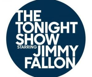 To Lighten Up: Jimmy Fallon and Billy Crystal