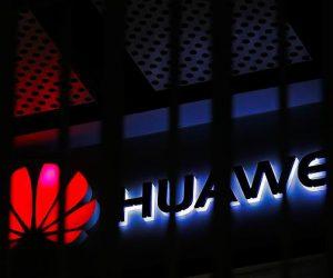Google entzieht Huawei die Android lizenzen.